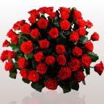 bouquet18[1]