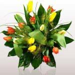 bouquet19[1]